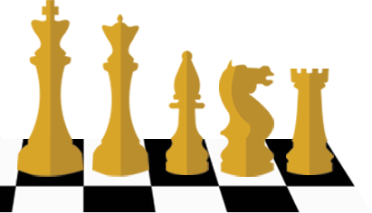 Nauka gry w szachy w szkołach
