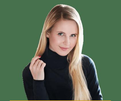 Adrianna Staniszewska